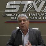 ARRANCÓ EL CONGRESO INTERNACIONAL SINDICAL CONTRA LA VIOLENCIA LABORAL